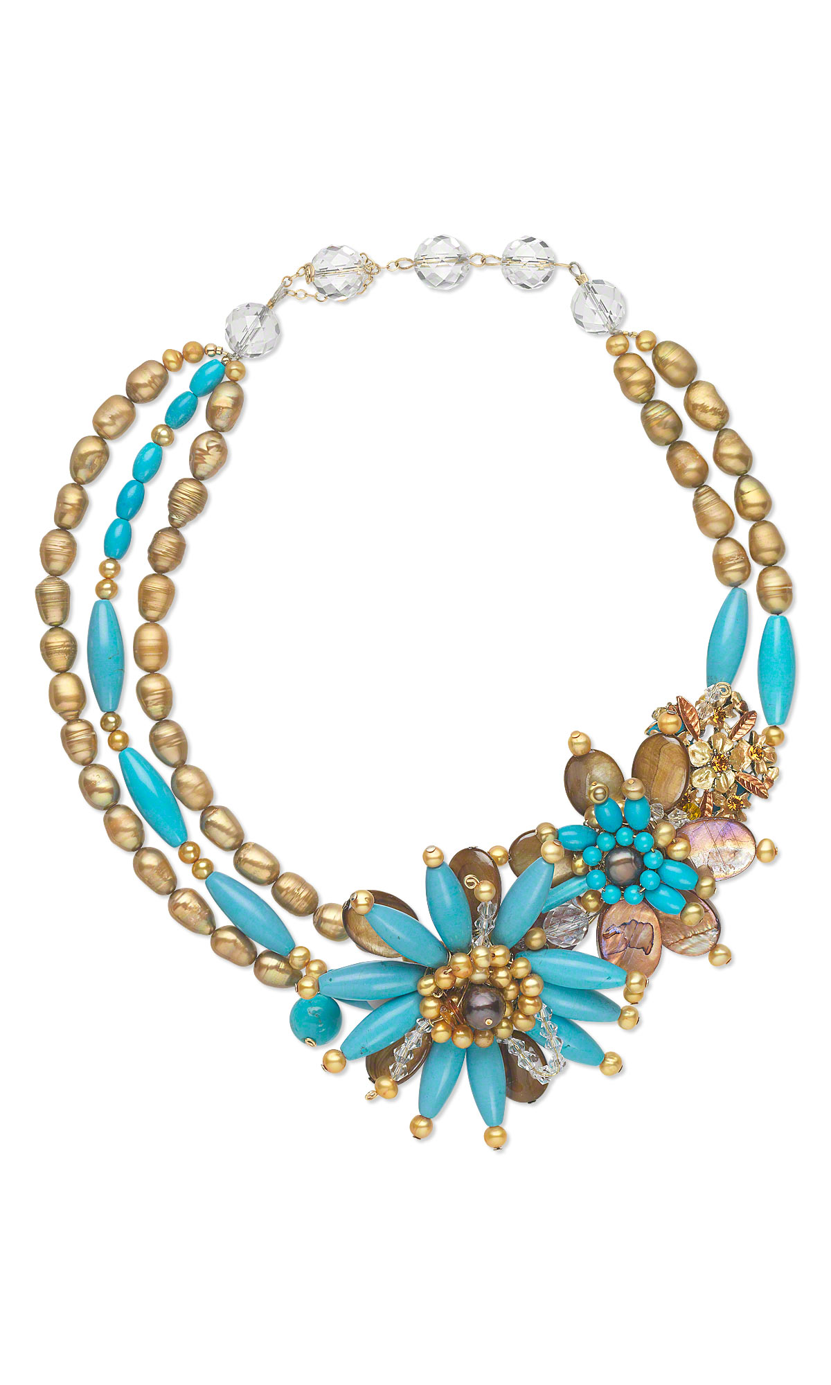 jewelry making ideas necklaces viewing gallery
