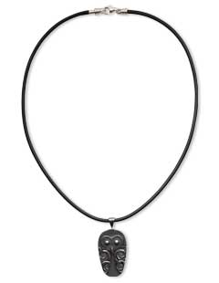 Design Idea C73C Necklace