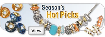 Season's Hot Picks