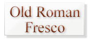 Old Roman Fresco Jewelry-Making Trends
