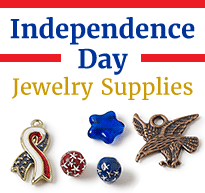 Shop Independence Day Products