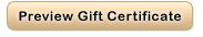 Preview you Gift Certificate