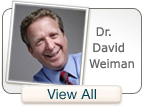 Jewelry-Making Articles by Dr. David Weiman