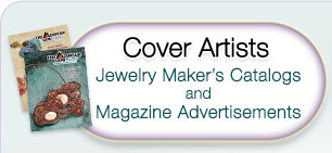 Cover Artists