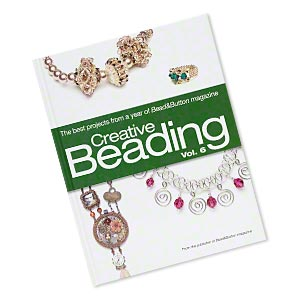 Beading and Jewelry Making Techniques