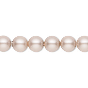 Imitation Pearls Swarovski 8mm