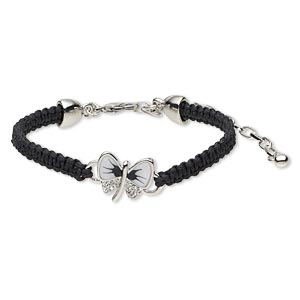 Other Bracelet Styles Blacks Everyday Jewelry