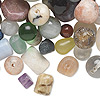 Mixed Gemstones Gemstone Beads