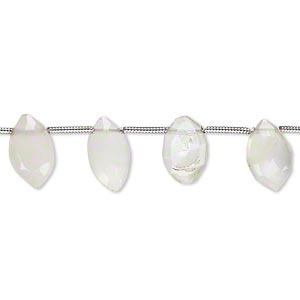 Beads Grade C Other Moonstone Varieties